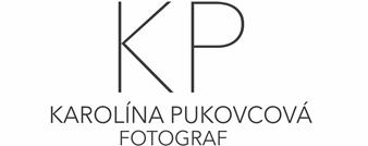K-FOTO | Karolína Pukovcová - profesionální fotografka